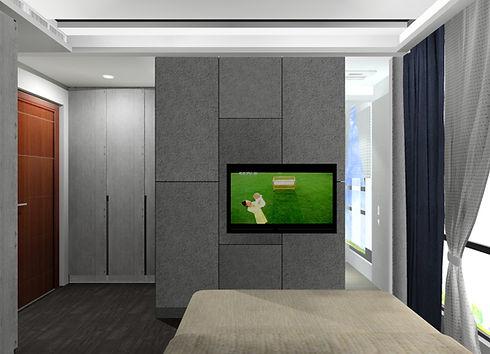 臥室-2.jpg