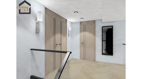 新天地樓中樓3D-客廳三版_200813_4.jpg