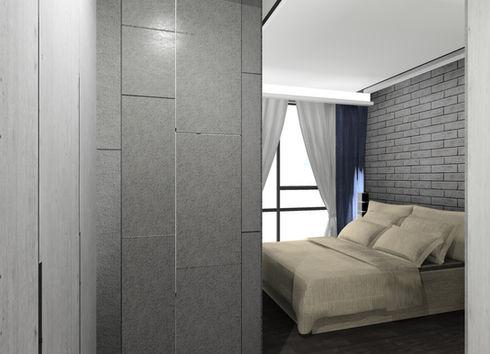 臥室-3.jpg