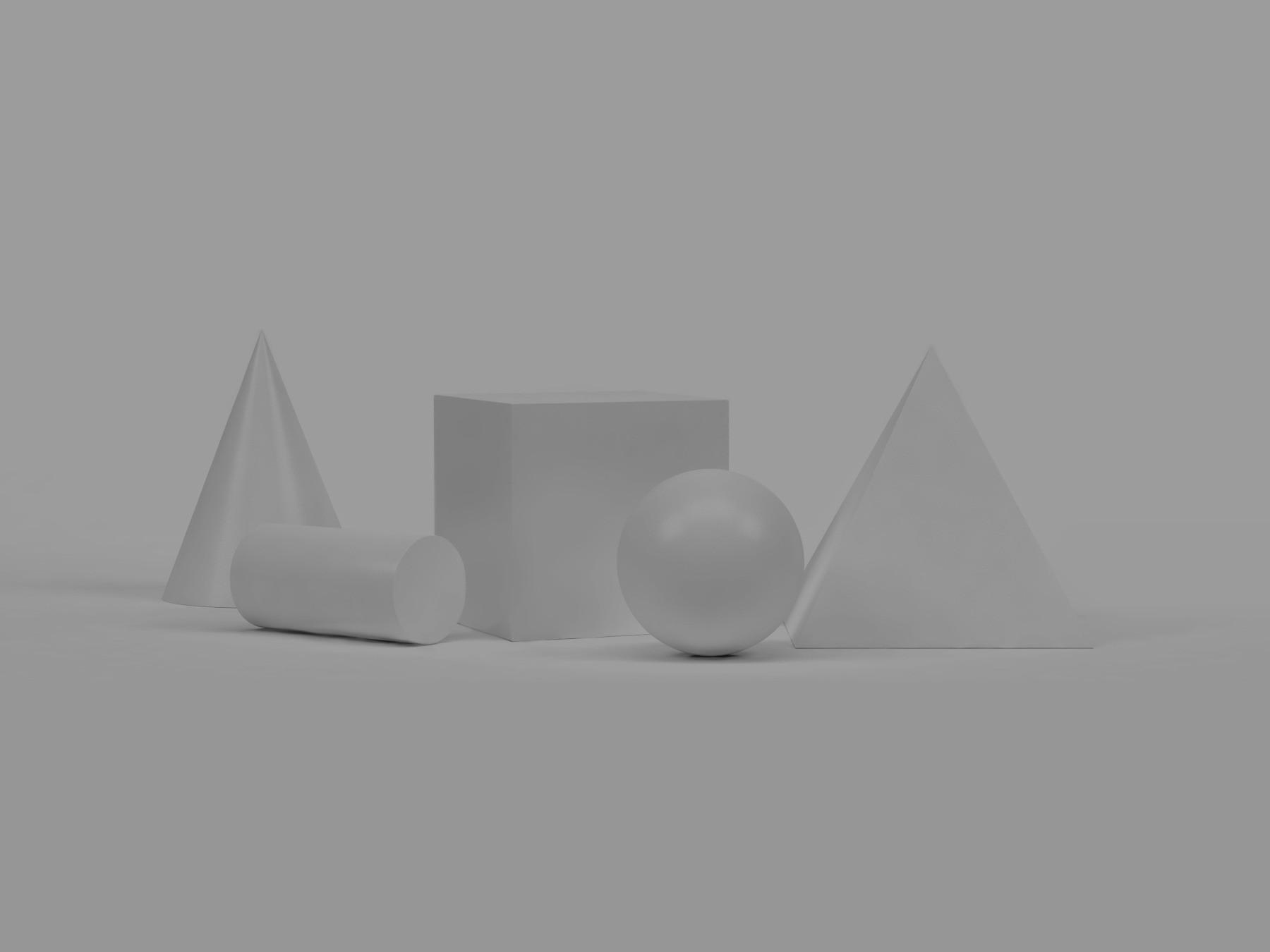 White%2520geometrical%2520Shapes_edited_