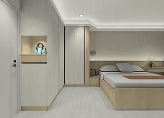 雄宅客廳+多功能室3D初版_210129_9.jpg