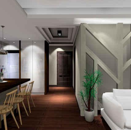 三重室內裝潢   公寓裝修