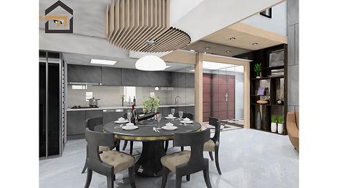 新天地樓中樓3D-客廳三版_200813_3.jpg