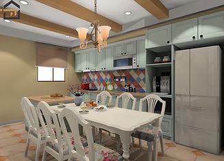 廚房4-3.jpg