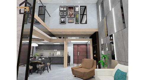 新天地樓中樓3D-客廳三版_200813_1.jpg