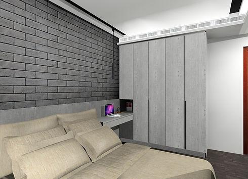 臥室-1.jpg