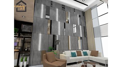 新天地樓中樓3D-客廳三版_200813.jpg
