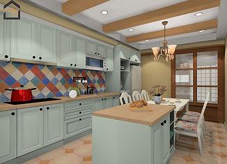 廚房4-1.jpg