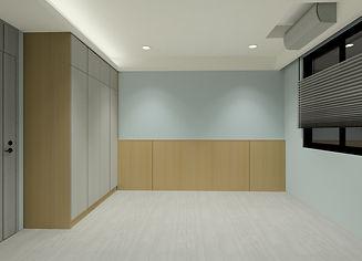 雄宅客廳+多功能室3D初版_210129_5.jpg