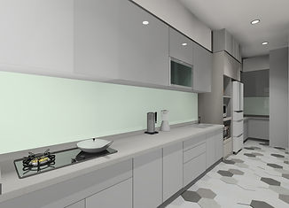 雄宅客廳+多功能室3D初版_210129_2.jpg