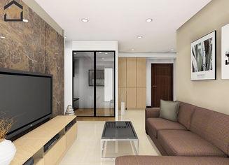 客廳2-4.jpg
