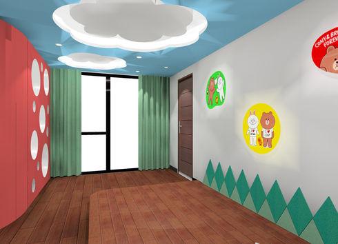 小孩房7-2.jpg