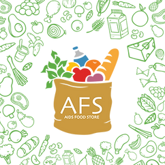 AIDS Food Store 4.png