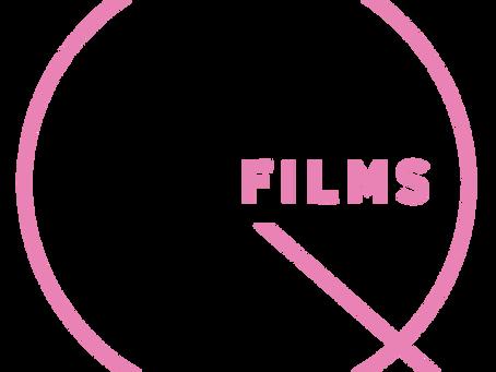 2021 QFilms - FEATURE FILMS & DOCUMENTARIES