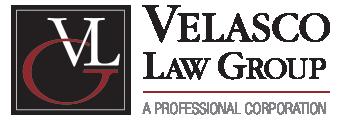 Velasco Law Group vertical-logo-color.png