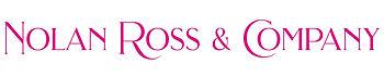 Nolan Ross Co Logo_edited.jpg