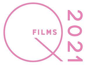 qfilms-pink.jpg