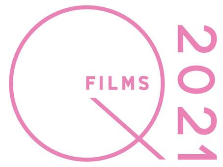 2021 QFilms - SHORTS PROGRAMS