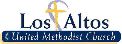 Los Altos UMC Color Logo (002).jpg