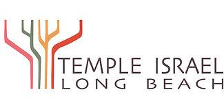 Temple Israel New Logo - Color.jpg