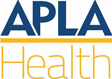 APLA_Health_Vertical_900x640_300dpi_Color (002).jpg