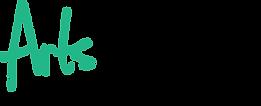 Arts-Council-Long-Beach_logo_color.png