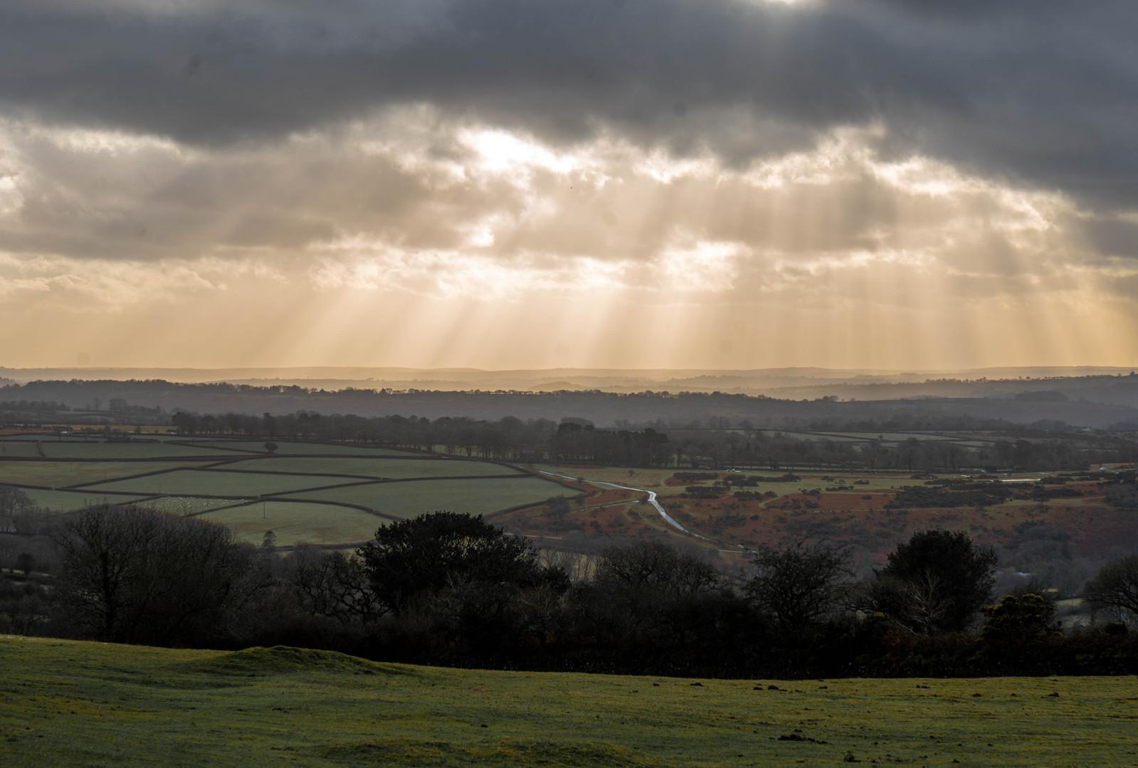 Tavistock - Devon