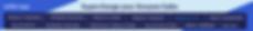 SellerApp-Banner-01.png