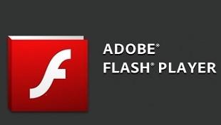 あなたのホームページだいじょうぶ!? FLASHの開発・提供終了が2020年末終了予定