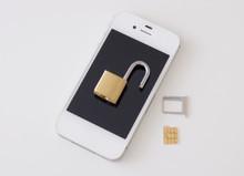 iPhone中古ユーザーに朗報 SIMロック解除が義務化へ