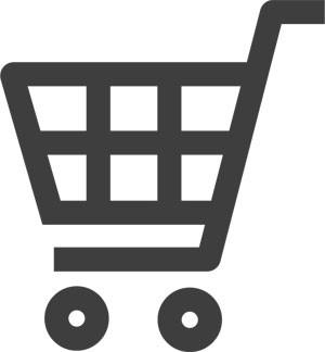 ネットショップ お客様に伝えるべき商品のアピールポイントとは?