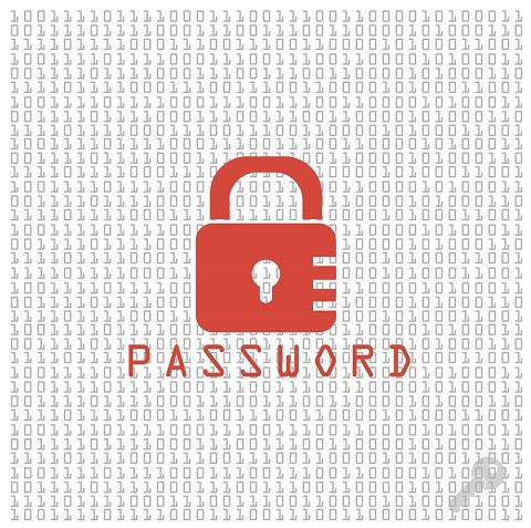 パスワードを定期的に変更するのは逆効果?総務省がパスワードの方針を転換