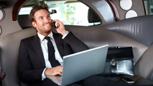 Top 4 Reasons For Airport Business Private Transportation In The Palm Beaches