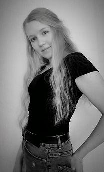 Chiara Regenold