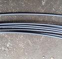 annealed wire.jpg