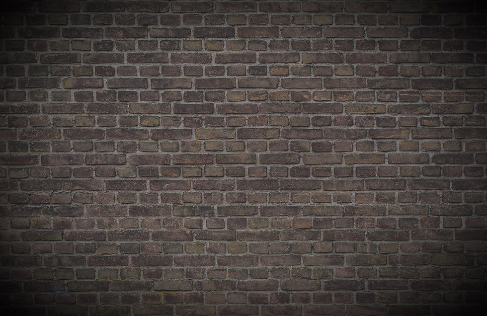 Wall_edited.jpg