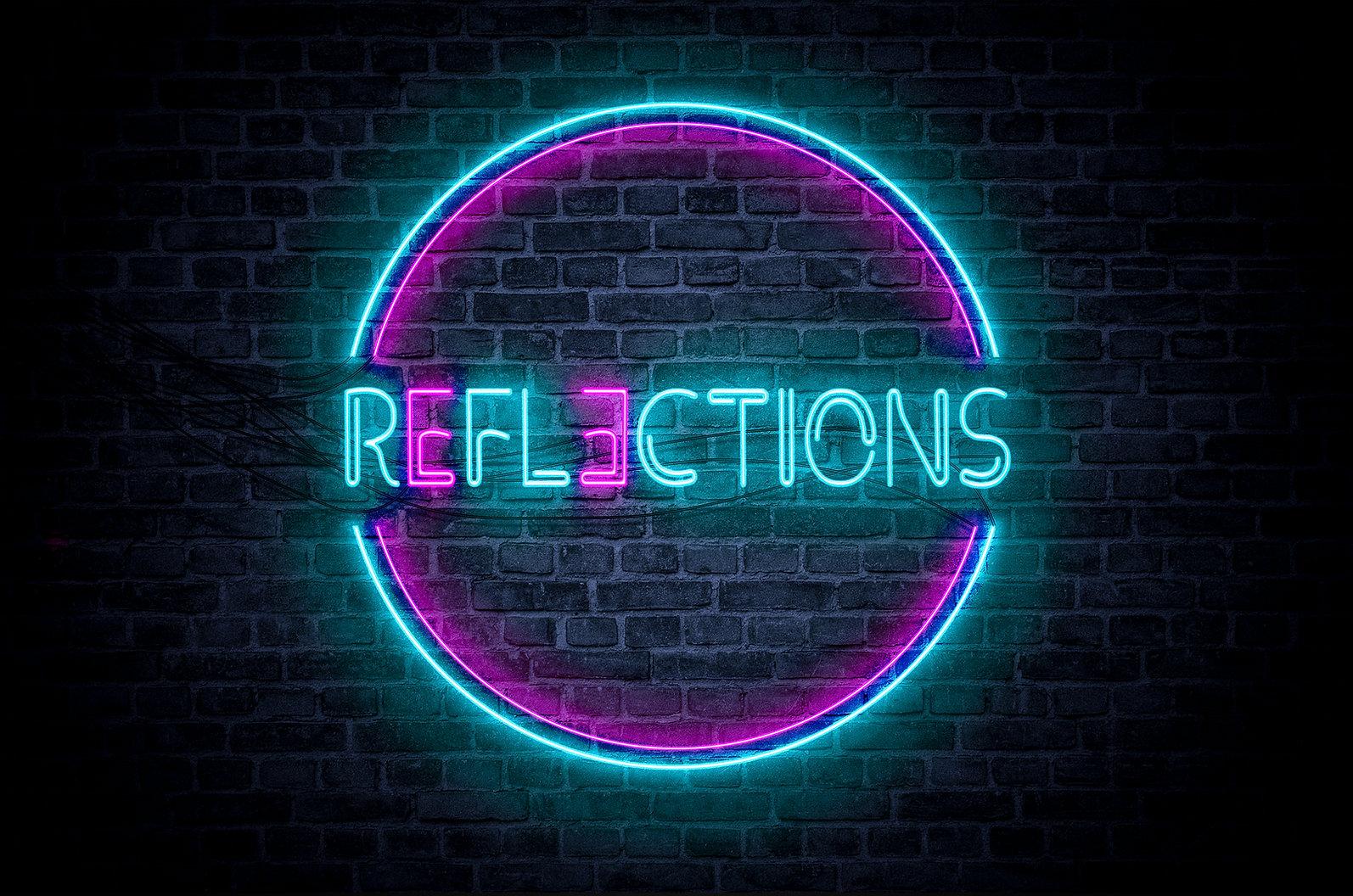 200324_Reflections_Logo.jpg