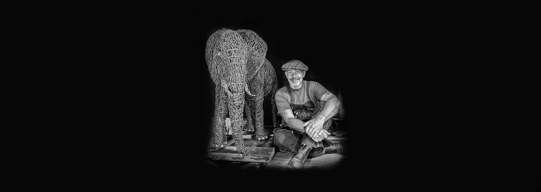 Mark irwin sculpture.jpg