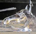 Horses-Head-Galvanised.jpg