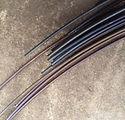 black mild steel wire.jpg