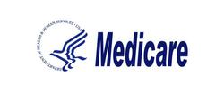 medicare-supplemental-insurance