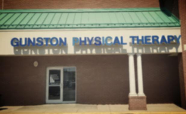 7700B Gunston Plaza, Lorton, Va