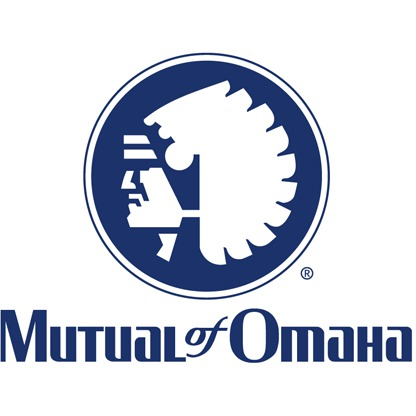 mutual-of-omaha_416x416