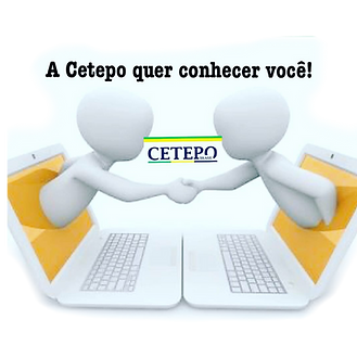 A CETEPO QUER CONHECER VC.PNG