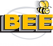 logobee.png