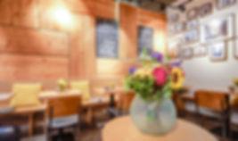 VOLLATHS_DE_Vollaths_Restaurant_13.jpg