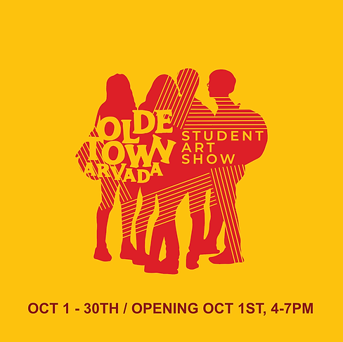 Olde Town Student Art Show 2021.png