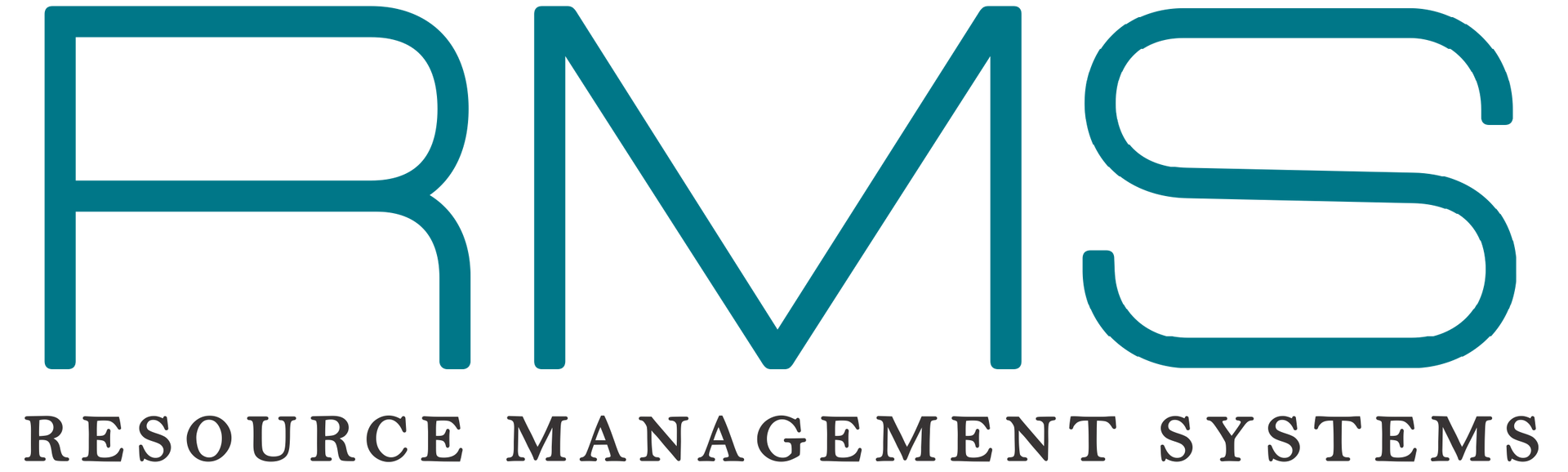 RMS Logo (transparent).png