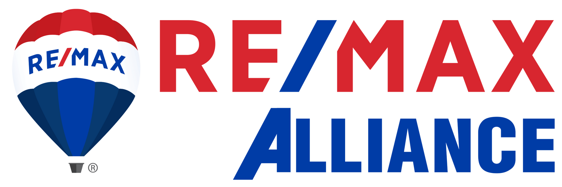 remax-alliance-with-balloon (1).png