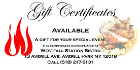 gift certificate advertising WF 2020.jpg